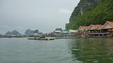 タイ旅行 038.jpg