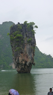 タイ旅行 047.jpg