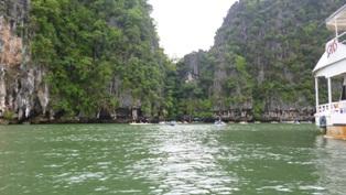 タイ旅行 049.jpg